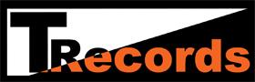 T-Records